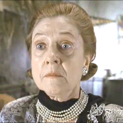 Abigail Craven / Dra. Greta Pinder-Schloss en <a href=