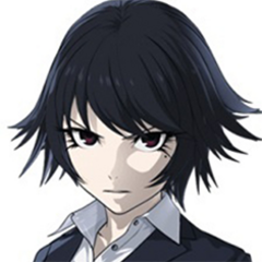 Izumi Shimomura en <a href=