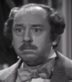 Angus McCloud - Dark Command (1940)