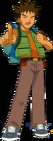 Brock OS