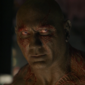 Drax-AvengersIW