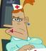 Enfermera-ami-yumi