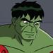FMM-Hulk
