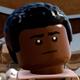 Finn Jacket - TFA Lego