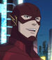 Flash-barry-allen-vixen-35.3