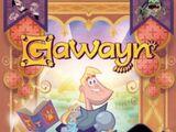 Los aventureros: En busca de Gawayn