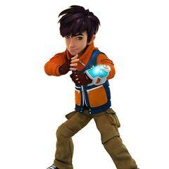 Hiro en <a class=