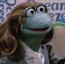 Jill (Frog) TMTM
