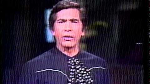 José Carlos Ruiz -HOMENAJE A JOSE ALFREDO JIMENEZ- 1973-.