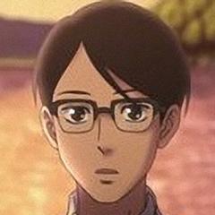 Kaoru Nishimi en <a href=