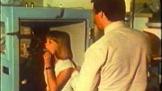 Marihuana Alerta!!!! Documental Anti Marihuana completo en español (VHS)-2