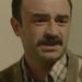 Merhamet-erdogan