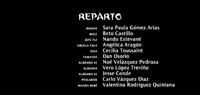 Moana- Un mar de aventuras Doblaje Latino Creditos 1
