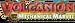 Pokemon M19 logo