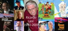 Ricardo Lani