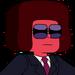 RubyBodyguard1