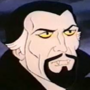 SMAF-Dracula