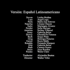 Temporada 5, episodio 16.