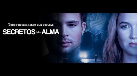 Secretos del Alma - Trailer