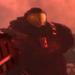 Soldado en Hero's Duty - WIR