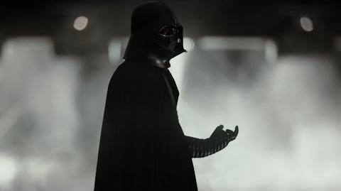 "Star Wars Rogue One (2016) - ""Listos"" TV Spot Doblado Español Latino HD"