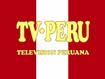 TVPeru1986