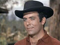 Bonanza (Adam Cartwright)