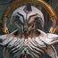 DOOM Eternal Sacerdote sentinel