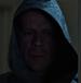 David Dunn Centinela - El Protegido