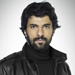 Enginakyurek