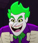 Joker-dc-super-friends-17.8