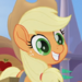 MLPMovie-Applejack