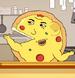 Pizza'smom