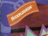 The Rugrats Movie Activity Challenge