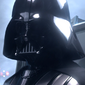 SWIII Darth Vader