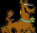 ScoobyDooBCSD