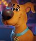 Scooby SCOOB