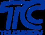 TC Televisión 1995