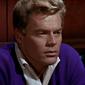 The Nutty Professor (1963) - Alumno 3