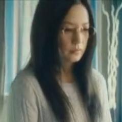 Cai Bo <i>Espinaca</i> - Zhao Wei - en <a href=