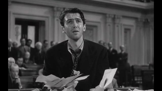 Caballero sin espada (1939) Las causas perdidas (Español latino)