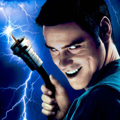 Chico del cable (<a href=