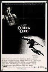 El Cotton Club