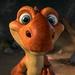 DinoBaby1IA3