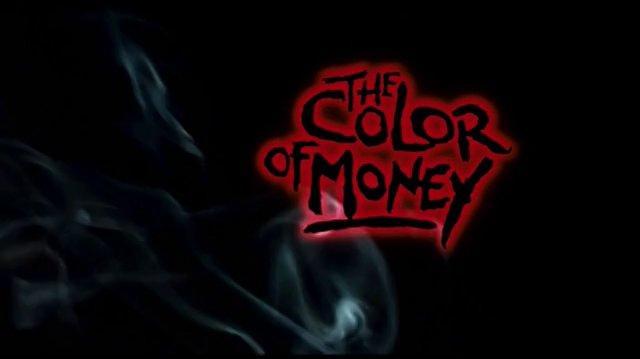 El color del dinero (1986)- Español Latino