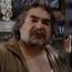 Gordo Raton Perez