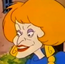 Katrina Stonehart PP Hanna-Barbera