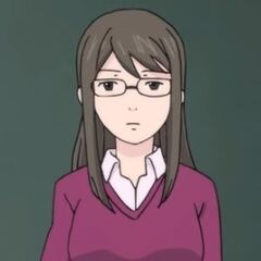 Kyouka Shima en <a href=
