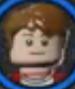 LEGO Rick Jones