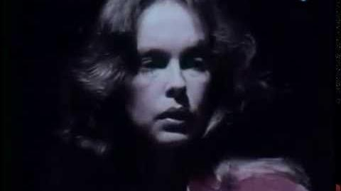 """La Fuerza del Mal (1972) Audio latino """"Filmoteca"""" - 2016"""